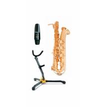 Saxofon Baritono PRM