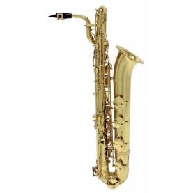 Saxofon Baritono Roy Benson BS-302