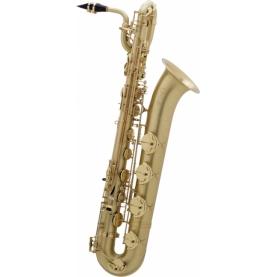 Saxofon Baritono Selmer Jubile SIII Mate