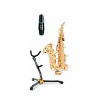 Saxofon Soprano PRM