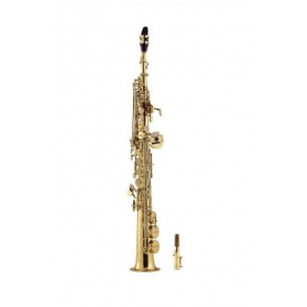 Saxofon Soprano J.Michael 650