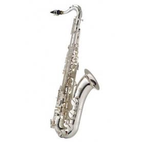 Saxofon Tenor J.Michael 1100 Silver