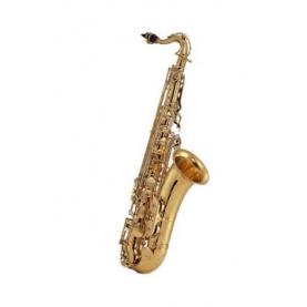 Saxofon Tenor J.Michael 900