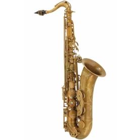 Saxofon Tenor P.Mauriat 66RUL Sin Lacado