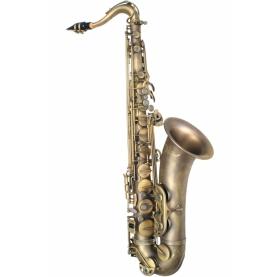Saxofon Tenor P.Mauriat 66RXDK Lacado Vintage