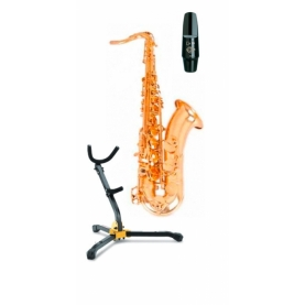 Saxofon Tenor PRM