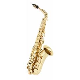 Saxofon Alto Amati AAS 33