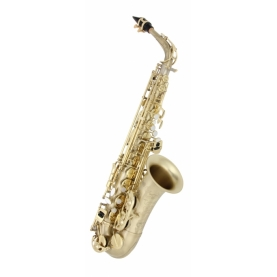 Saxofon Alto Amati AAS 83