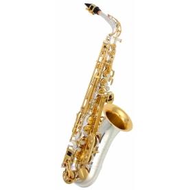 Saxofon Alto Amati AAS 83SG