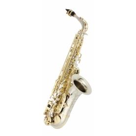 Saxofon Alto Amati AAS 83P