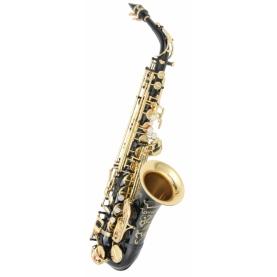 Saxofon Alto Amati AAS 33B