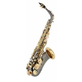 Saxofon Alto Amati AAS 33BZ