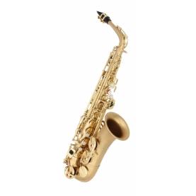 Saxofon Alto Amati AAS 33GZ