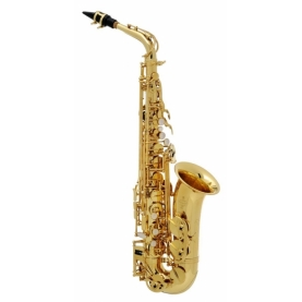 Saxofon Alto Buffet BC8101 Serie 100