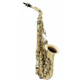 Saxofon Alto Buffet BC8401 Serie 400