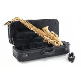 Saxofon Alto Conn AS501