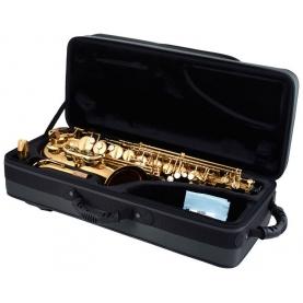 Saxofon Alto Jupiter JAS-700Q
