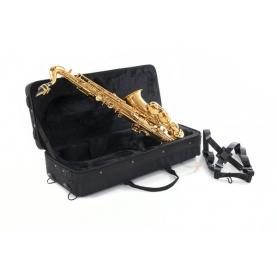 Saxofon Alto para niños Conn AS655