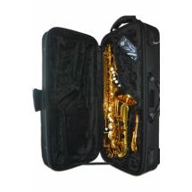 Saxofón Alto PRM Lacado