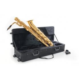 Saxofon Baritono Conn BS650