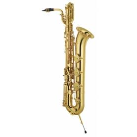 Saxofon Baritono Yamaha YBS-82