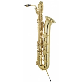 Saxofon Baritono Yamaha YBS-82UL