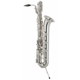 Saxofon Baritono Yamaha YBS-82S