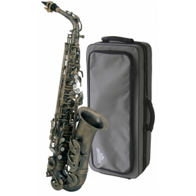 Saxofon Alto Roy Benson AS-202A