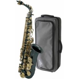 Saxofón Alto Roy Benson AS-202K
