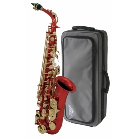 Saxofon Alto Roy Benson AS-202R