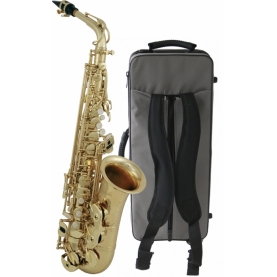 Saxofon Alto Roy Benson AS-302