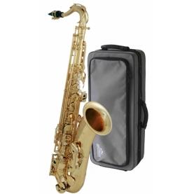 Saxofon Tenor Roy Benson TS-202