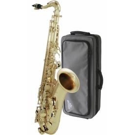 Saxofon Tenor Roy Benson TS-302