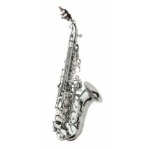 Saxofón Soprano Yanagisawa SC991S