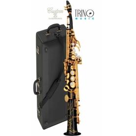 Saxofon Soprano Yamaha YSS-82ZRB