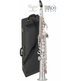 Saxofon Soprano Yamaha YSS-82ZRS