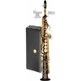 Saxofon Soprano Yamaha YTS-875EXB