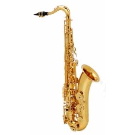 Saxofon Tenor Buffet BC8102 Serie 100