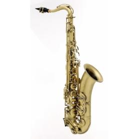 Saxofon Tenor Buffet BC8402 Serie 400