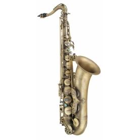 Saxofon Tenor P.Mauriat PMXT-66R DK Lacado Vintage