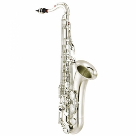 Saxofon Tenor Yamaha YTS-280S