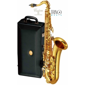 Saxofon Tenor Yamaha YTS-82Z