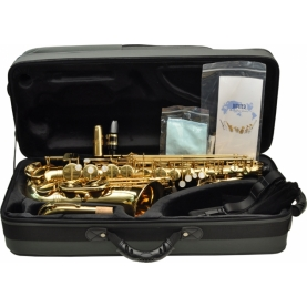 Jupiter JAS-567 saxofon