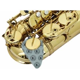 Secador Zapatillas Saxofon BG A65S