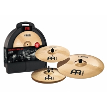 Set Platos Meinl Custom Classic CC-141620M
