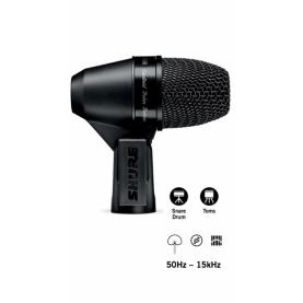 Microfono Shure PGA56