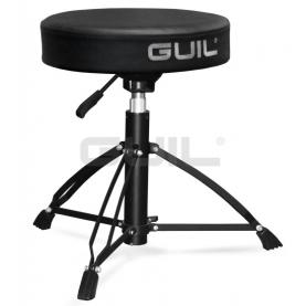 Sillin bateria Guil SL-16