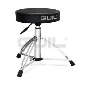 Sillin bateria Guil SL-17