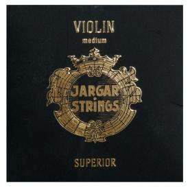 Cuerda Violin Jargar Superior