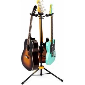Soporte Guitarra Hercules GS432B